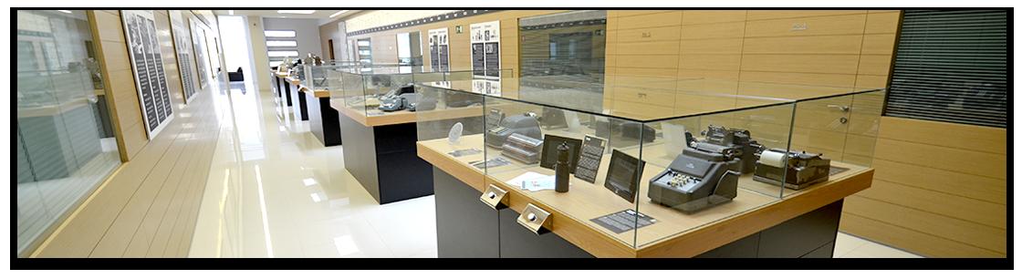 museu-icg-fundació-exposició