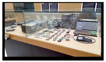 museu-icg-fundació-complements-hardware