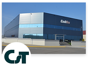 cst-cashdro-empresa