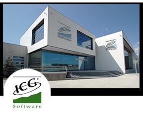 icg-software-empresa