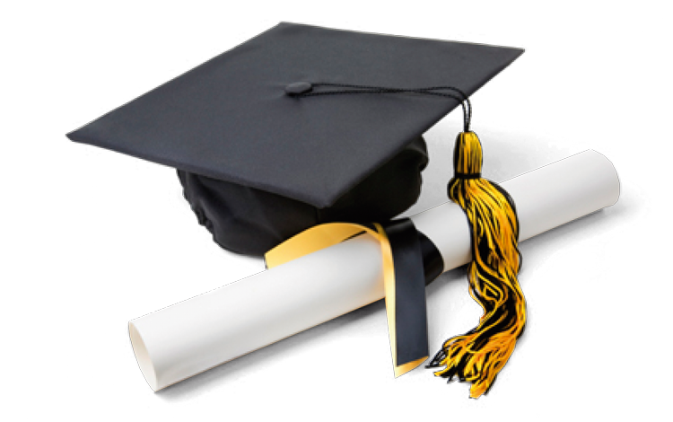 icguniversity-docencia-formació