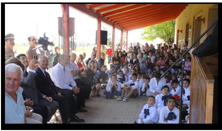 icgfundació-obra-social-ajuda-creació-noves-escoles