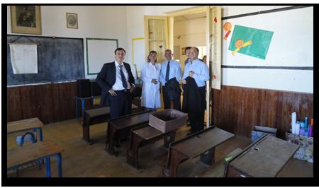 icgfundació-obra-social-acords-amb-escoles-africa