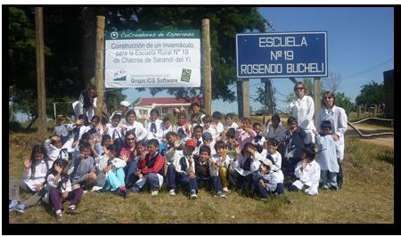 icgfundació-obra-social-escoles-del-tercer-mon