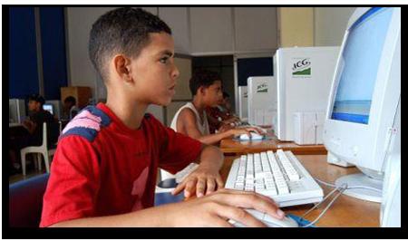 icgfundació-obra-social-ajuda-infraestructura-tecnologica