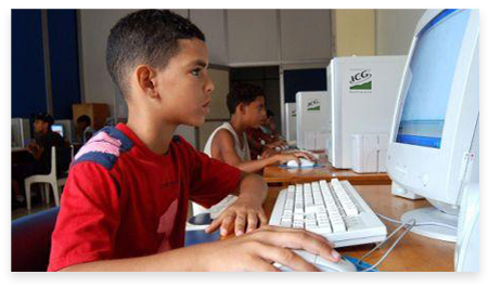 icgfundación-obra-social-ayuda-infraestructura-tecnologica
