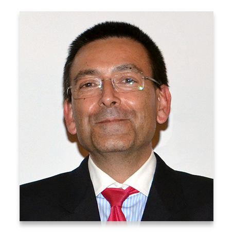 patronat-Andreu-purroy-icgfundacio