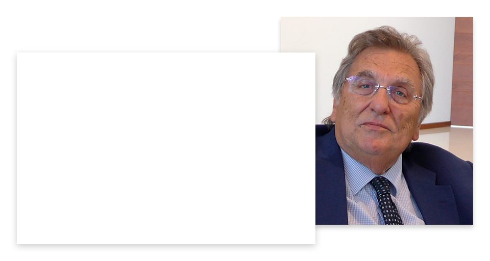 patronat-ICG-Antoni-Siurana-icgfundacio